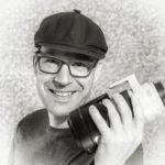 Franz Roos - Fotomacher