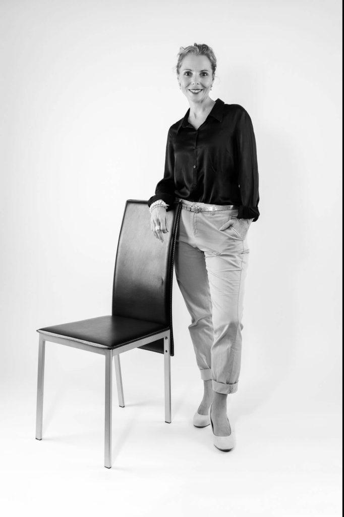 Franz Roos | Fotomacher